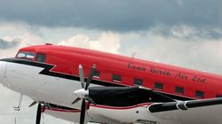 Cause Of Fatal Plane Crash Remains A