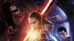 'Star Wars' Sparks Surprising Baby Name