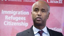 Feds To Cut Backlog Of 'Legacy' Refugee Claims, Move On To An Even Bigger
