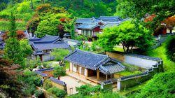 한국 서원 9곳의 유네스코 세계유산 등재가 확실시되고