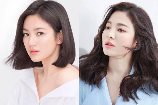 韓國整型醫生評選2019新一代「整型範本」