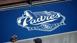 メジャーリーグ球団の公式Twitterが乗っ取られる?