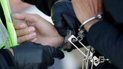 Montréal: les policiers sur les trousses des sans