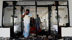 Curfew Across Sri Lanka, 1 Killed After Mobs Attack Mosques, Muslim-Owned