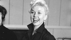A Look Back At Doris Day's Life And Career In