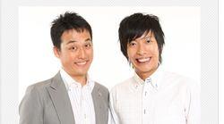 藤崎マーケットが謝罪「違和感には気づいていた」 読売テレビの性別確認企画のリポーター役