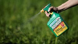 Αποζημίωση 2δισ. $ από την Bayer - Monsanto σε ζευγάρι μετά την εμφάνιση