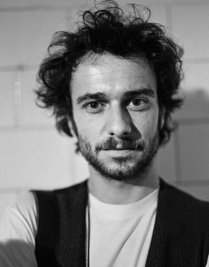 Pietro Masturzo:
