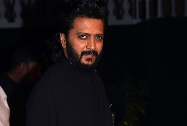 Riteish Deshmukh Hits Back At BJP's Piyush Goyal For Remarks On His