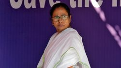 Mamata's Morphed Photo: SC First Asks BJP Worker To Apologise, Then Modifies Order & Allows