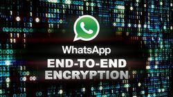 Επιχείρηση κατασκοπείας από χάκερ μέσω spyware στο