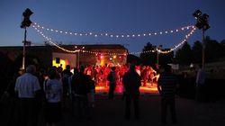 «Ανοιγμα στην πόλη»: Τα δωρεάν του Φεστιβάλ