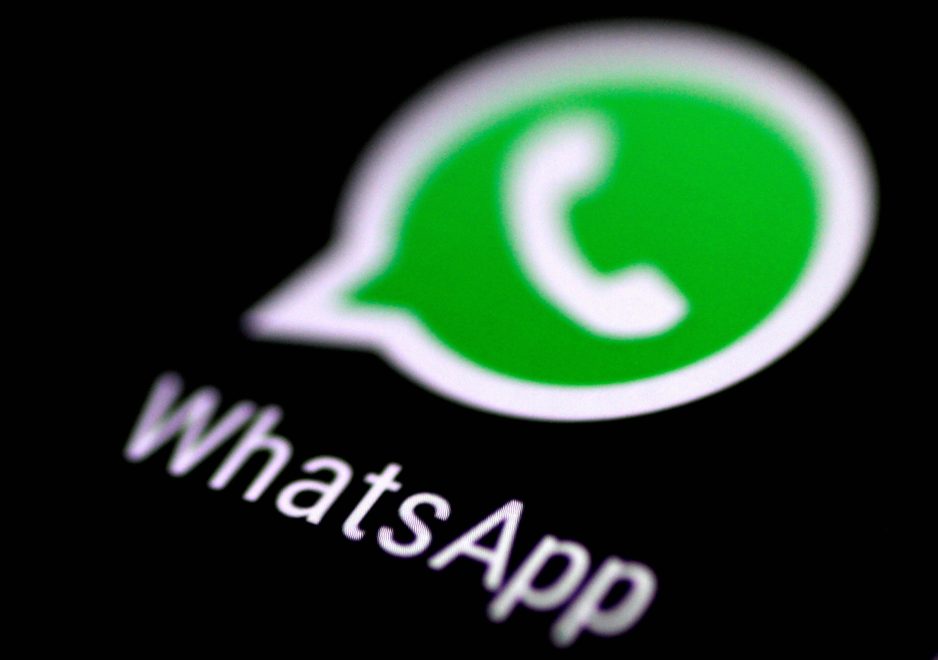 How Did The WhatsApp Attack Happen? (And How To Update Your