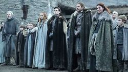 Parenting Dos and Don'ts We Learned Watching 'Game Of