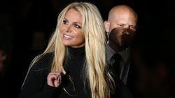 Britney Spears accuserait son père de l'avoir forcée à se faire