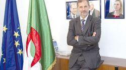 L'ambassadeur de l'UE en Algérie salue les marches