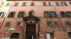 Al Liceo Virgilio di Roma salgono in cattedra i