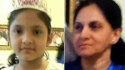 Indian-Origin Woman Strangled 9-Year-Old Stepdaughter To Death,