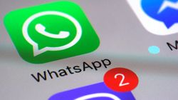 WhatsApp Calls On Users To Update App In Light Of Security