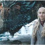 Why That Daenerys Twist On Game Of Thrones Burns So