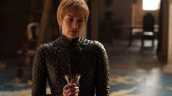 Altro che Daenerys! Il personaggio forte dal cuore fragile è Cersei
