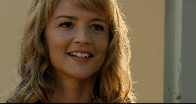 Νέες ταινίες: «Μια Αγάπη Ανέφικτη», «John Wick: Κεφάλαιο 3» και «Μπεργκμαν: Ένας