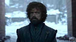 We Analysed The (Admittedly Short) Game Of Thrones Finale Trailer – Here's What We Can Glean From