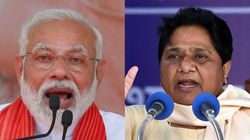 Modi And The Opposition Made This Election Campaign Ugly And