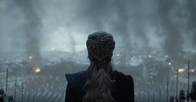 Game Of Thrones Episode 6 Trailer: Here's What We Can Glean From The (Very Short)