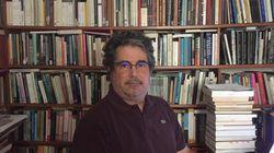 Este professor da UFBA conseguiu 1,5 milhão de assinaturas em defesa das