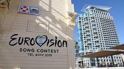 Eurovision: Οι δημοσιογράφοι στο press center ψήφισαν - Και η Ελλάδα βρίσκεται πολύ