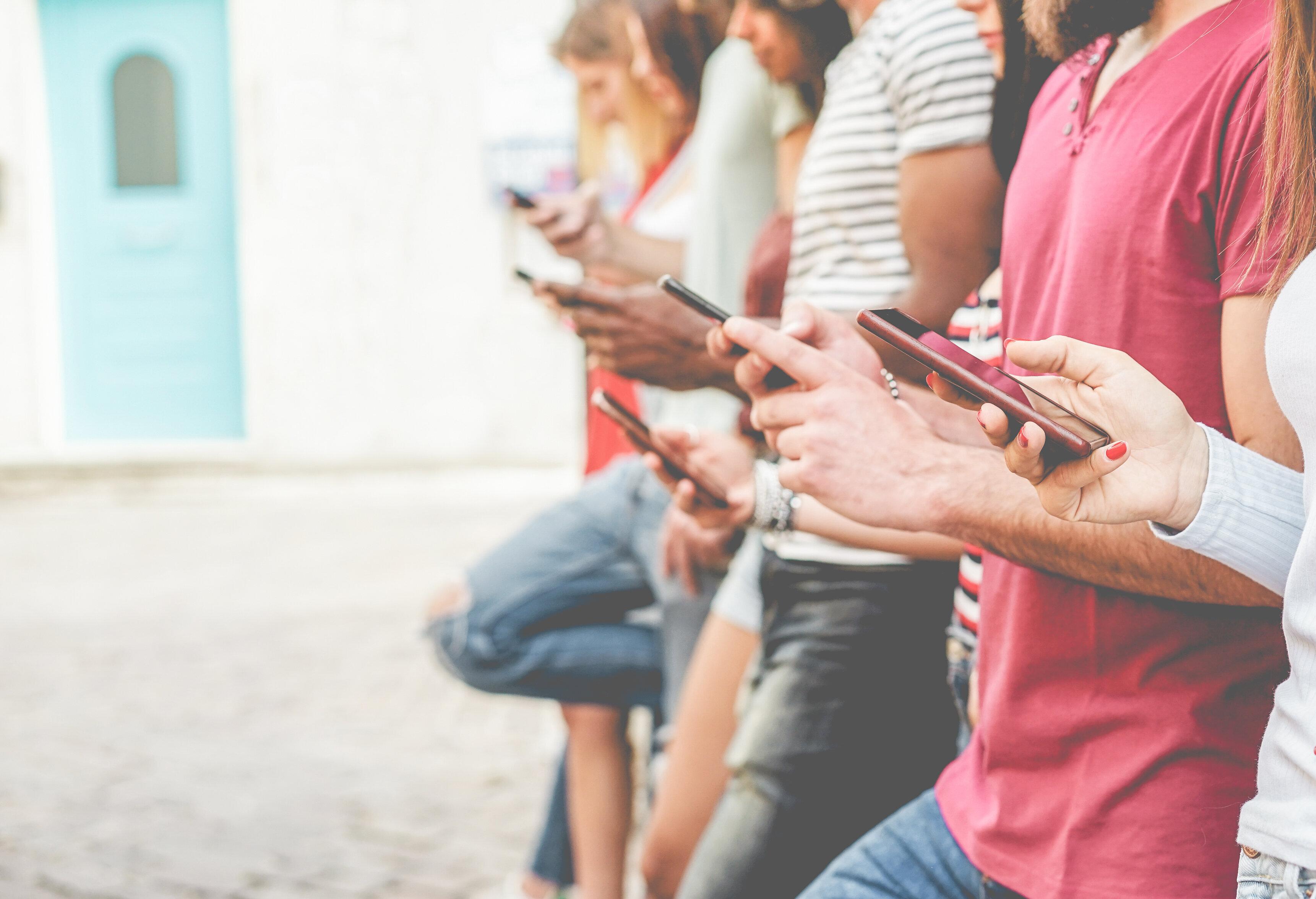 Coût de l'internet mobile: La Tunisie fait mieux que ses voisins, selon