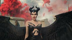 «Maleficent: Mistress Of Evil»: une bande-annonce entre lumière et