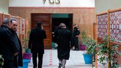 Le ministre de la Justice Mohamed Aujjar lance une chasse aux intermédiaires dans les
