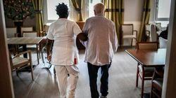 Le nombre de personnes atteintes de démence va tripler d'ici 2050 selon