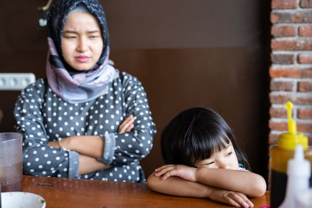 Τα παιδιά που μεγαλώνουν στο χωριό χωρίς
