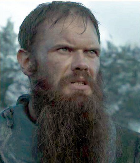 """Ce personnage anonyme de """"Game of Thrones"""" est le vrai héros de la"""