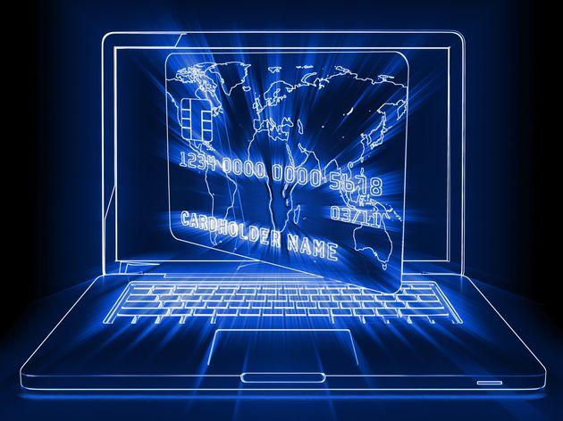 Vishing e Smishing: due pericolose varianti di cyber