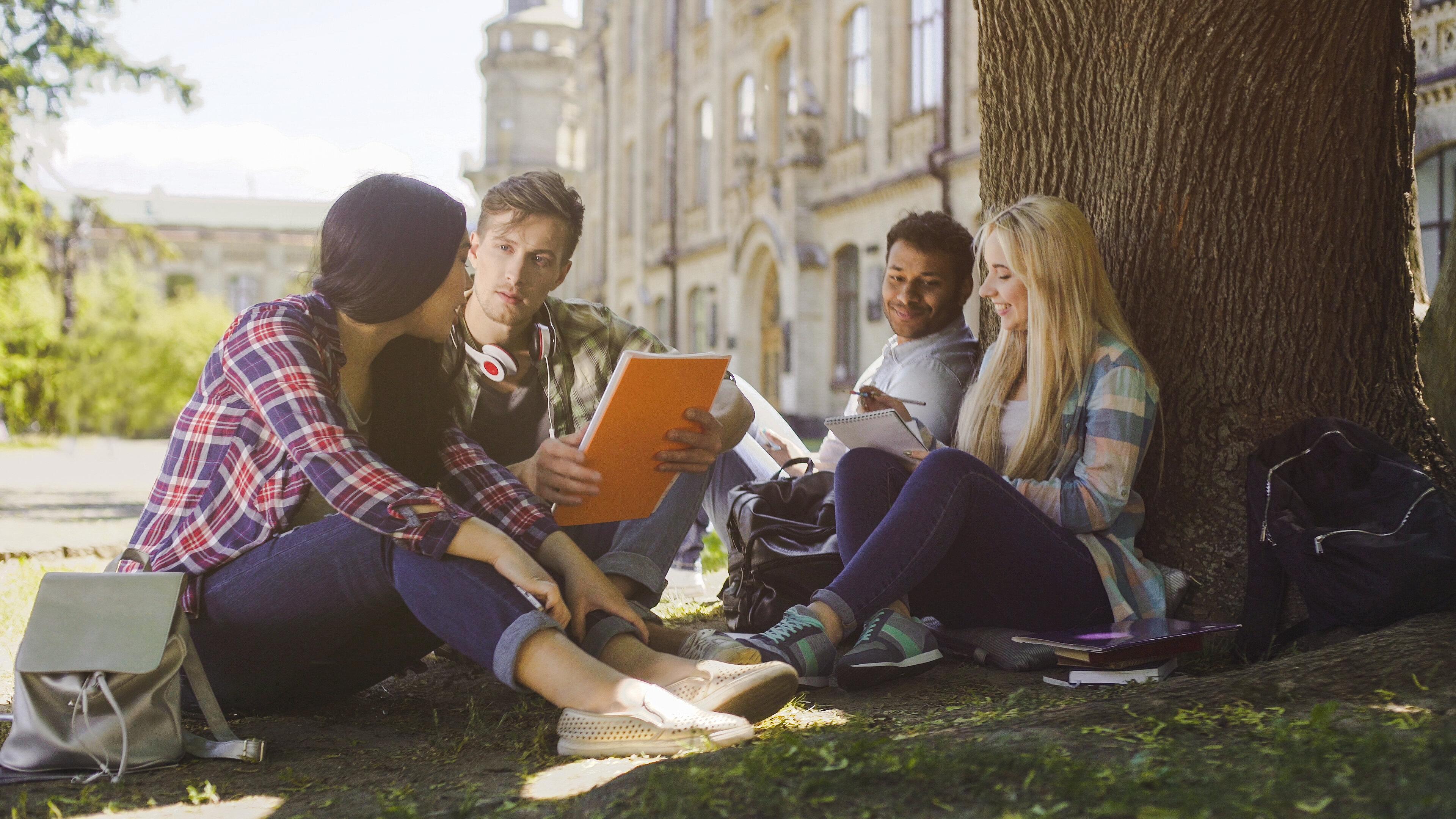 Quelles méthodes d'apprentissage pour réussir aux examens? Ou comment apprendre à apprendre (1ère Partie: l'attention et