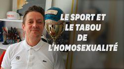 BLOG - Le sport a fait de l'homophobie un tabou par la promotion de la