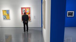 Journée internationale des musées: Tous les musées nationaux seront gratuits le 18