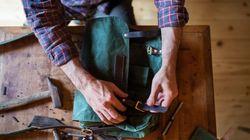 Vous croyez être le meilleur artisan du monde? Ce concours est pour