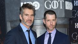 Les scénaristes de «Game of Thrones» vont écrire la prochaine trilogie «Star