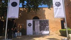 Le SYF Tour revient tirer le portrait de Rabat et de ses