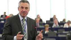 Los ideales de los Conservadores y Reformistas Europeos para el