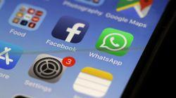 Após ação de hackers, WhatsApp recomenda usuário a atualizar