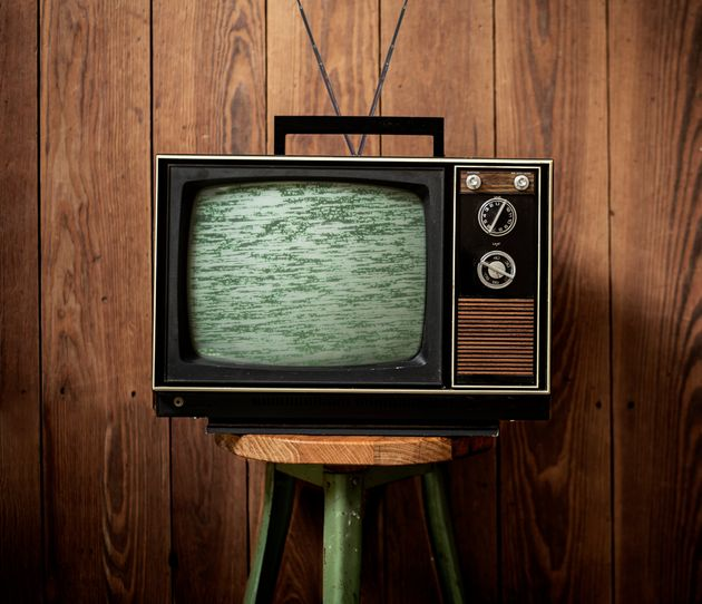 Le délégué à la protection de l'enfance dénonce les scènes de violence dans plusieurs séries télévisées
