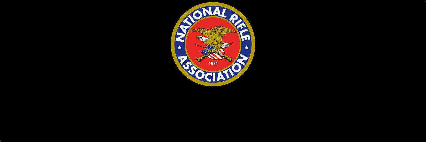 NRA Board Members Say New President Lied About Disclosing Financial Troubles