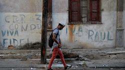 De Cuba a Noruega: el sueño por cumplir de