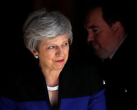 Νέα ψηφοφορία στο κοινοβούλιο για το Brexit θα ζητήσει η